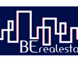 #188 for BE real estate by rajivkb