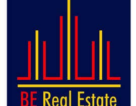 #189 for BE real estate by rajivkb