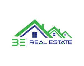 #162 for BE real estate by Roney844