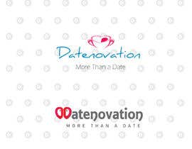 #134 for Logo for a Dating Company by SurendraRathor