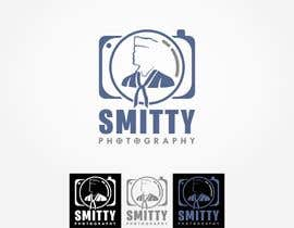 #64 for Photography logo and watermark by isyaansyari