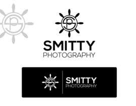 #33 for Photography logo and watermark by sakibongkur
