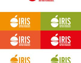 #152 for Design a logo for an agriculture company ( fresh fruit) by merumedia
