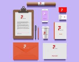 #105 for Logo Design by sujon0787