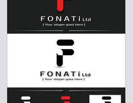 #110 for Logo Design by sujon0787
