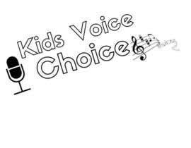 #30 for Kids Voice Choice by nurulnajwasukimi