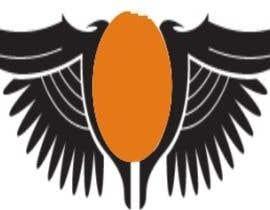 #8 for Fantasy Football (Soccer) Icon Design for Mobile Application by artikarkhanis