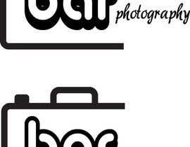 #171 for Design a Logo by darkavdark