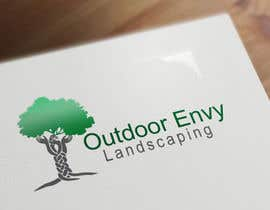 #53 for Design a Logo for Landscaping Company by prayok