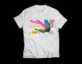 #30 for Design a T-Shirt by abdullahmamun802
