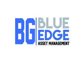 #46 for Design a Logo For Blue Edge by mayurx