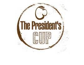 #181 for Coffee Shop by gauravasrani8
