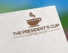 #209 for Coffee Shop by Saifulsabuj