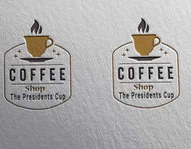 #38 for Coffee Shop by Riadgd