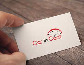 #107 for Design a Logo for Car in Cars . com by freelancerkk22