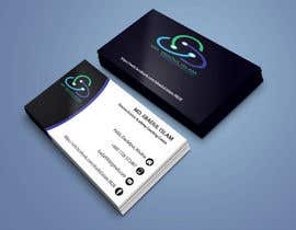 #15 for Simple and creative Business Card by samiran981