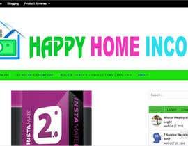 #9 for Design a Logo by KLTP