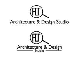 #2 for Architectural Office Logo Animation by shohelrana25597