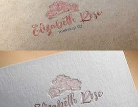 #32 for Design a Logo by designstarla