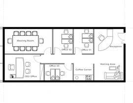 #3 for I need some floor plan with alumininium partitions by hansjasonleung
