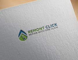 """#135 for Brand-book """"REMONT.CLICK"""" by graphic13"""