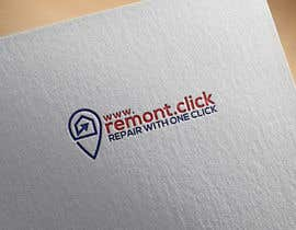 """#147 for Brand-book """"REMONT.CLICK"""" by Hawlader007"""