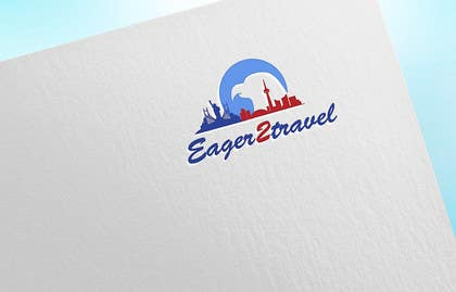 #320 for Design a logo by logoart5