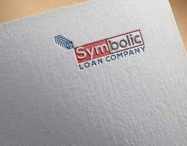 #33 for Logo Design for Loan Company by khatunferdowsi92