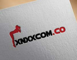 #27 for Design a Logo by babar05