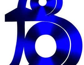 #30 for design mine logo by ReazunNobi
