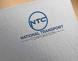 #4 for Rebranding for public transport company by neostardesign709