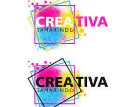#33 for Diseñar un logotipo by corradoenlaweb