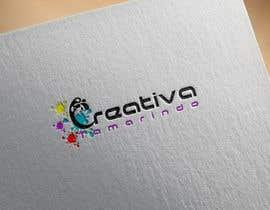 #14 for Diseñar un logotipo by vw7975256vw