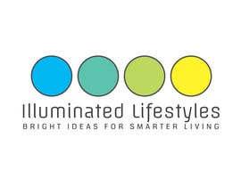 zendasam tarafından Design a Logo for New Lifestyle Website için no 91