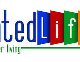 vw7540467vw tarafından Design a Logo for New Lifestyle Website için no 115