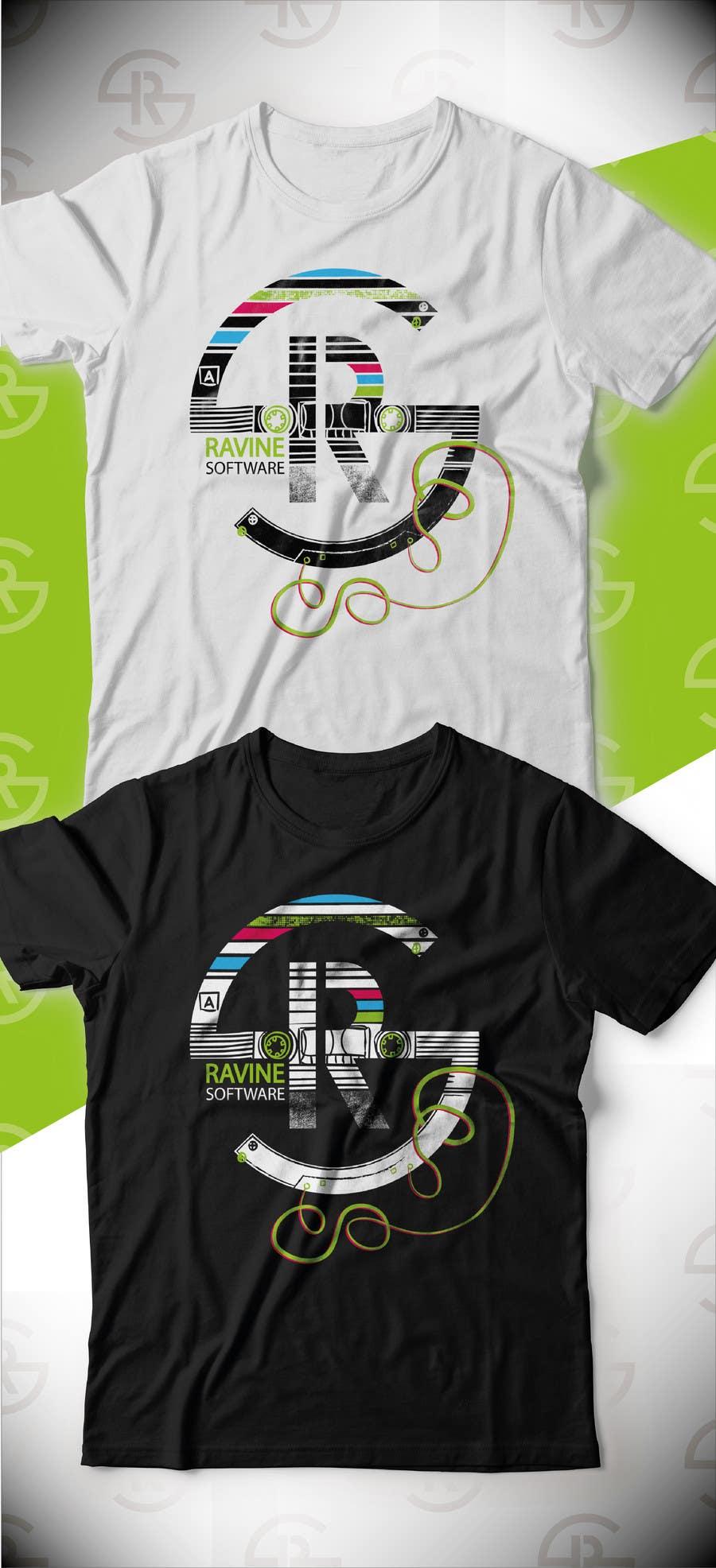 Shirt design companies - Design A T Shirt Unique Design For A Company Freelancer Design A T Shirt Unique Design For A Company Freelancer