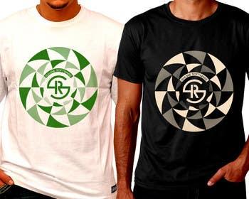 #56 for Design a T-Shirt: Unique Design for a Company by ozafebri