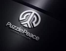 #200 for Logo Design for Puzzlepeace by F5DesignStudio