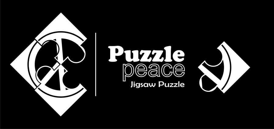 Bài tham dự cuộc thi #185 cho Logo Design for Puzzlepeace
