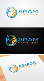 #108 for Design a Logo by freelancer99d