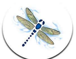 #2 pentru Psychological Trauma Logo de către ddeepa316