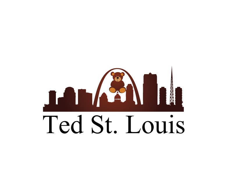 st louis logo design freelancer