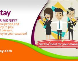 #1 สำหรับ Clickbait Facebook Ad โดย maidang34