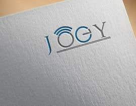 #69 pentru Joey Logo Design de către aishohag