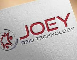 nº 164 pour Joey Logo Design par jatikasmondal