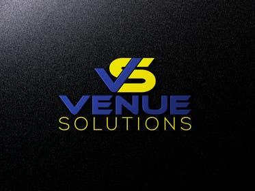 #77 pentru Design a Logo de către designcr