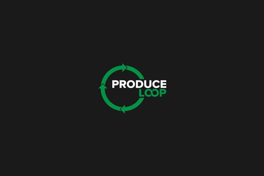 """Intrarea #27 pentru concursul """"Logo for company (school project)"""""""