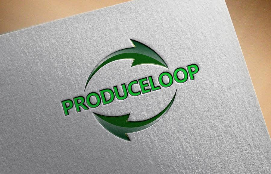 """Intrarea #41 pentru concursul """"Logo for company (school project)"""""""