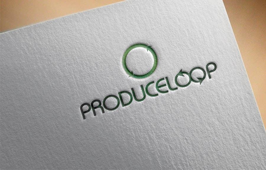 """Intrarea #49 pentru concursul """"Logo for company (school project)"""""""