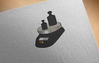 #14 pentru Design a Logo for product -- DG2 de către Masudrana71